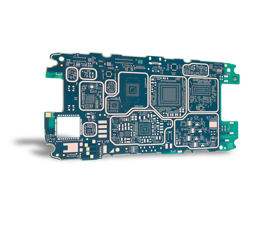 Ats Advances Pcb Module And Packaging Technologies Englisch Printed Circuit Board Production Volumes Low Cost Solution March 1 2017 1149 Published By Awieser