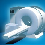 Diagnostic & Imaging